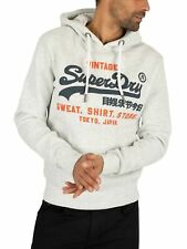 sweat superdry homme xl en vente | eBay