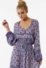 Spell and the Gypsy Kombi Blouse M BNWOT