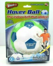 """Wham-O Hover Indoor Ball That Glides New Sealed As Seen On TV """"Best Gift"""""""