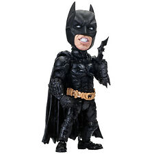 The Dark Knight Batman TOYS ROCKA! Union Creative International