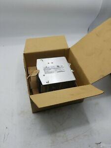 Emerson SDN 20-24-480CC SOLA Power Supply