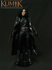 "KUMIK Woman Female Toys 1/6 Underworld Selene Kate Beckinsale 12"" Figure KMF-016"
