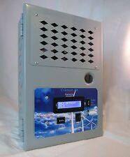 Coleman Air C440-HVAD 440A Amp Digital Volt Wind/Solar Battery Charge Controller