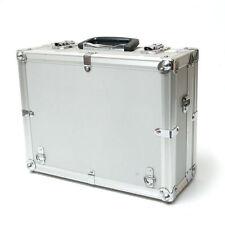 Taschen aus Aluminium für Mittelformat Kameras