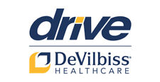 Drive Medical DeVilbiss Hospital Bed Parts Quote and Listing All Beds & Parts