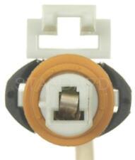 Starter Solenoid Connector Standard S-1469