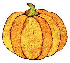 Sizzix Bigz Pumpkin Parts die #660031 Retail $19.99 AWESOME Tim Holtz!!