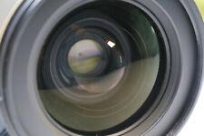 Nikon AF S Nikkor 17-55mm 2.8 G ED (sehr gut-)