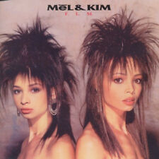 Mel and Kim : F.L.M. CD (2010) ***NEW***