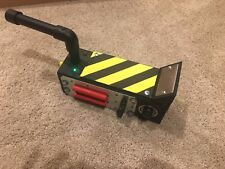 Ghostbusters Ghost Trap prop costume cosplay Ecto Ghostbuster  Free Shipping