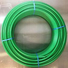100m Rolle Aqua Plus PPR Rohr Wasserrohr Heizungsrohr 20mm Fusiotherm