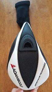 Adams Golf SpeedLine 9032LS Headcover