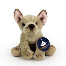 Baby Plüschtier Kleine Bulldogge Plüschtiere & -figuren