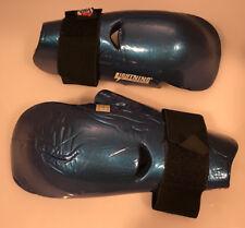 Pro Force Lightning Sparring Gloves
