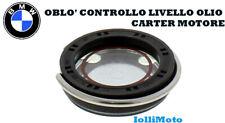 Oblo Livello Olio OEM Ena60774 709.00.43 BMW 850 R GS 1998-1999