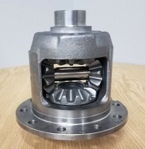 "Ford 8.8"" 31 Spline Performance Posi Unit"