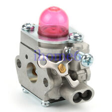 Carburetor For Yard Machines Y2550EC 41AD25SC900 Y25 41AD251C900 753-06190 Carb