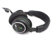 Turtle Beach Ear Force XP500 GAMING HEADSET[ Playstation/XBox/ PC/Mobile/PS]