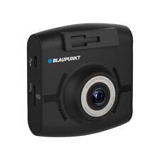 """Blaupunkt BP 2.1 FHD 120° DashCam 2"""" TFT 1080p Full HD G-Sensor USB Micro-SD"""