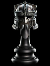 Lord of the Rings / Hobbit - Erebor Royal Guard Helm Limited Edition 750 Weta