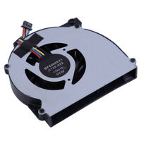 New Laptop CPU Cooling Fan Fit For HP Elitebook 2560 2560P 2570 2570P 651378-001