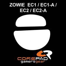 Corepad Skatez Zowie Ec1 A Ec2 A Replacement Teflon® mouse feet Hyperglides