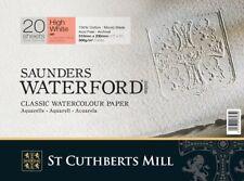 Saunders Waterford Paper Block