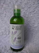 BAIKAL HERBALS ORGANIC FACE TONIC toner CLEANSING  for oily and mixed skin