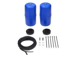 FIRESTONE COILRITE Poly Air Bag Kit to suit Nissan Pathfinder R50 95-05