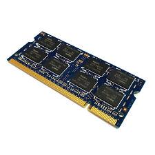 Fujitsu-Siemens Amilo Si 3655, 2GB Ram Speicher für, DDR2