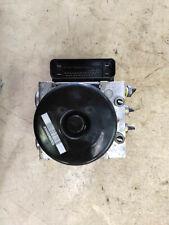 FREELANDER 2 HSE 2.2 TD4 (06'-10') ABS PUMP 6G9N-2C405-DG