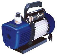 Bacharach 2002-0001 QV2 AC Vacuum Pump