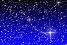 LED Sternenhimmel Lichtfaser Glasfaser Funkfernbedienung Funkeleffekt und andere