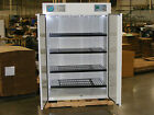 Staber IDC-2230-S Large Capacity Stainless Steel Drying Cabinet MADE IN THE USA photo