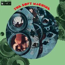 Soft Machine - Soft Machine [New Vinyl]