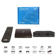Android Iptv for sale   eBay