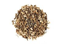 Angelica Root Loose Herbal Tea Premiun Quality 300g-2kg - Angelica Archangelica