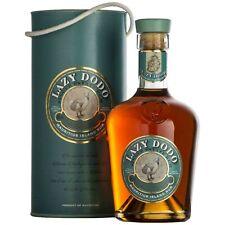 Rum - Lazy Dodo Mauritius RON RHUM