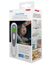 Fieberthermometer kontaktlos Infrarot-Thermometer Stirnthermometer Termometer