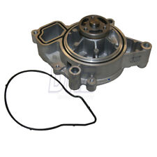 Engine Water Pump for Buick LaCrosse 2010-2014 2.4L Regal 2.0L 130-7350 New
