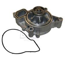 Water Pump W/ Gasket For Cavalier Chevrolet Malibu 2.0L 2.2L 2.4L Ecotec