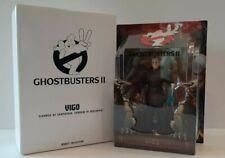 MattyCollector Ghostbusters Ii Vigo with Mailer - Mattel