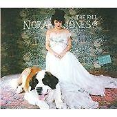 Norah Jones - Fall (2009)