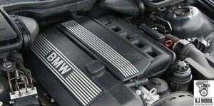 Bmw E46 Compact 325ti M54B25 256S5 Motor Triebwerk Überholung inkl.Einbau