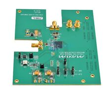 Maxim Max5881 Evaluation Kit - 4.3Gsps Cable Downstream Direct Rf Synthesis Dac