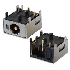 AC DC IN POWER JACK FOR HP PAVILION TABLET PC TX1400 TX2000 TX1403AU TX1402AU