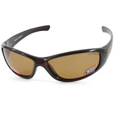 Dirty Dog BOOFER Polarised Sunglasses Assorted Colours - Save 60 off