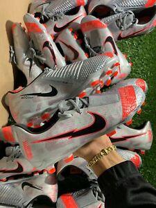 Nike Phantom Venom Elite FG ACC Soccer Cleats AO0401-906 Multiple Sizes NEW
