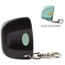 Mat90 Compatible Remote Door Mini Transmitter Keypads & Remotes