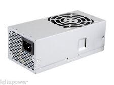 435W ACBEL PC6036 PC6038 PC7068 Power Supply PC8044 PC8046 PC7067 PC7068 TC435